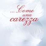 COVER_Come_una_carezza_Giuliani