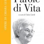 Lubich_PAROLE-DI-VITA-cover