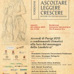 accordi_parigi