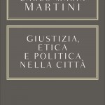 martini_bompiani