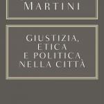 martini_bompiani_copertina