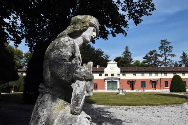 Villa Marchi 13-9 - 1